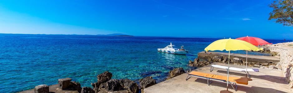 Lun Horvátország