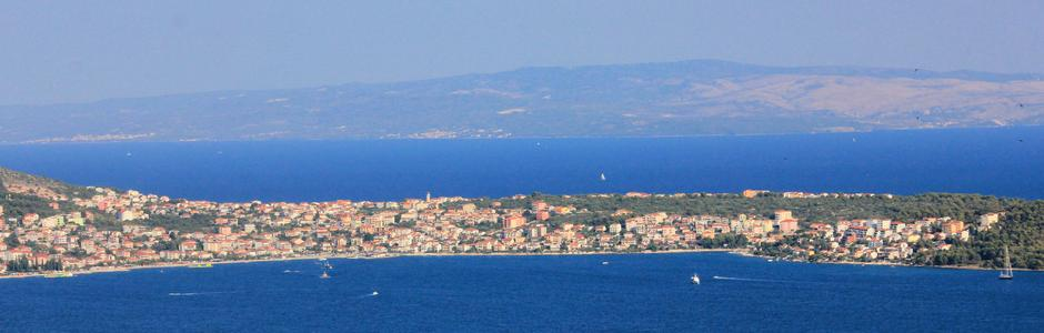 Okrug Gornji Chorvatsko