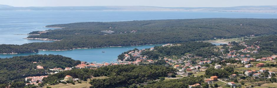 Palit Croatia