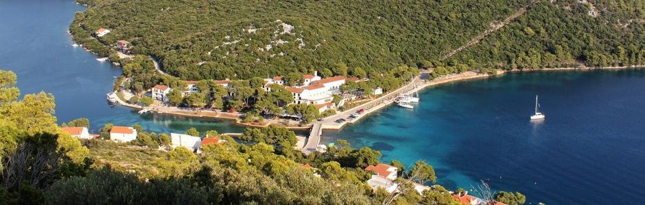 Pasadur Chorvatsko