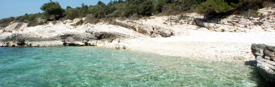Premantura Chorvatsko