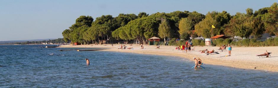 Valbandon Croatia