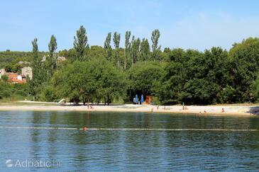 Nearby beaches  - A-13545-a