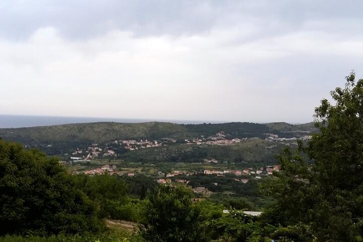 Buići na rivieri Dubrovnik (Južna Dalmacija)