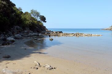 Близлежащие пляжи  - A-222-a