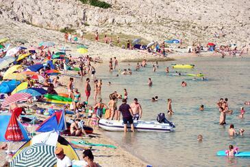 Близлежащие пляжи  - A-208-a