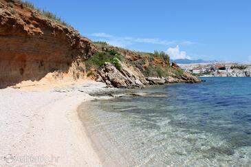 Близлежащие пляжи  - A-240-d