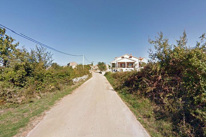 Radetići in riviera Središnja Istra (Istra)
