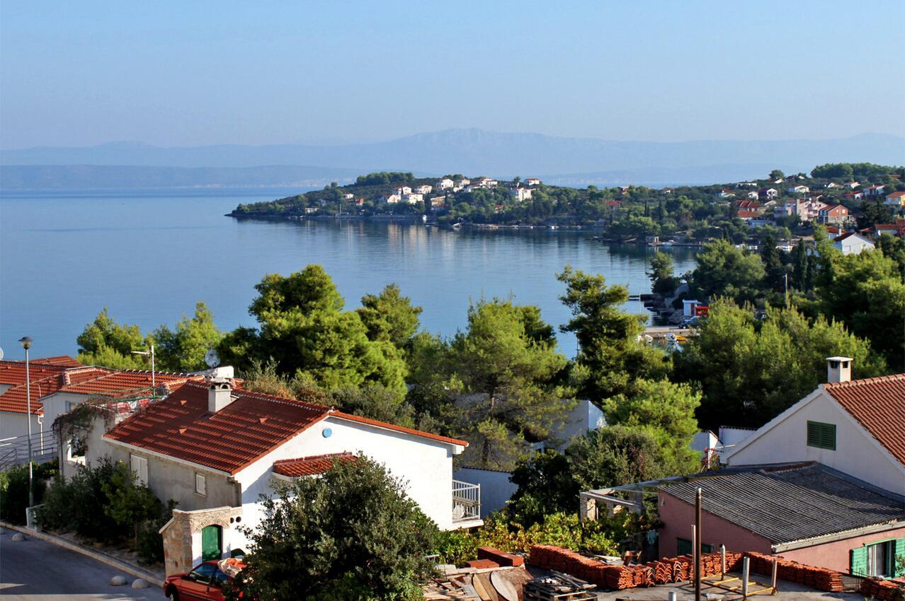 Chorvatsko Šolta