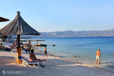 Nearby beaches  - A-10355-a