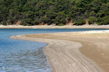 Nearby beaches  - A-4924-f