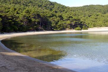 Nearby beaches  - A-4924-g