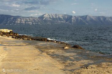Nearby beaches  - A-4950-c
