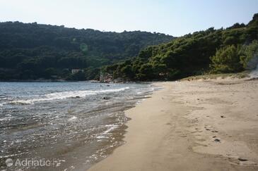 Nearby beaches  - A-4899-e