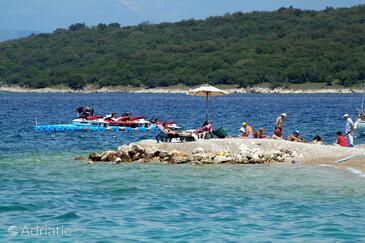 Близлежащие пляжи  - S-408-a