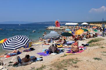 Близлежащие пляжи  - A-415-b