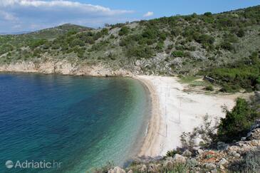Близлежащие пляжи  - A-429-a