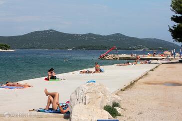 Nearby beaches  - AS-12755-a