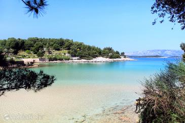 Nearby beaches  - A-13513-b