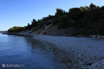 Nearby beaches  - A-165-b