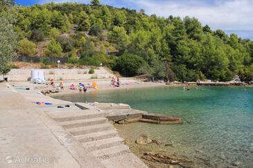 Nearby beaches  - A-9244-a