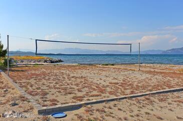 Pláž v blízkosti  - A-284-b