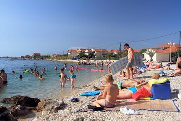 Pláž v blízkosti  - A-681-a