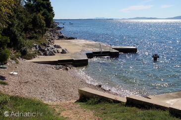 Pláž v blízkosti  - A-676-a