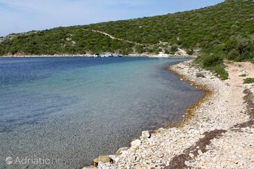 Pláž v blízkosti  - K-322