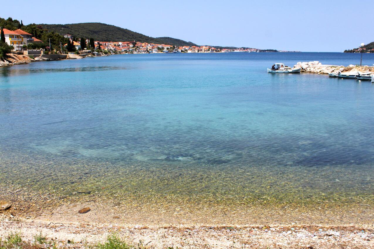 Ferienwohnung im Ort Kali (Ugljan), Kapazität 2+1 (1012462), Kali, Insel Ugljan, Dalmatien, Kroatien, Bild 32