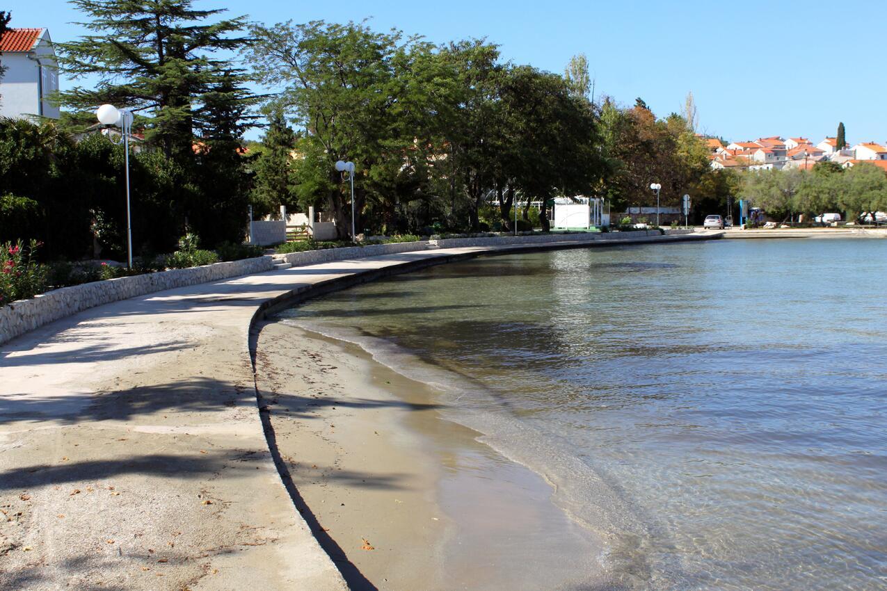 Ferienwohnung im Ort Kali (Ugljan), Kapazität 4+1 (1012461), Kali, Insel Ugljan, Dalmatien, Kroatien, Bild 35