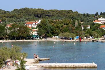 Nearby beaches  - A-11914-a