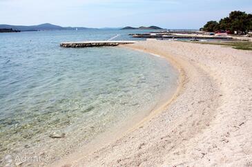 Pláž v blízkosti  - A-356-d