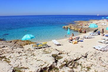 Близлежащие пляжи  - A-376-b