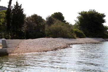 Pláž v blízkosti  - A-347-b