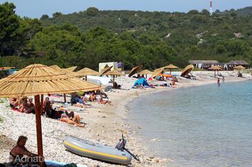 Pláž v blízkosti  - A-438-a