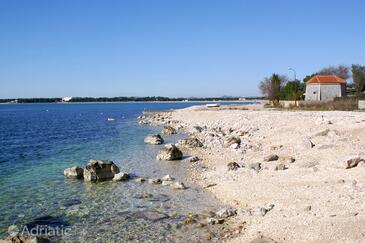 Nearby beaches  - A-464-a