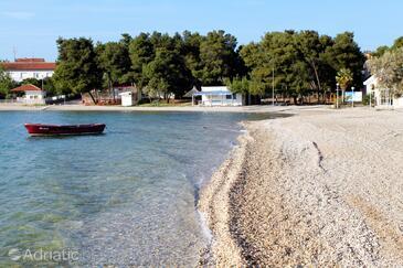 Pláž v blízkosti  - A-470-b
