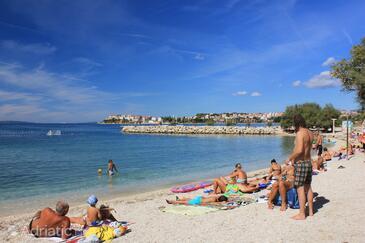 Nearby beaches  - A-12664-a