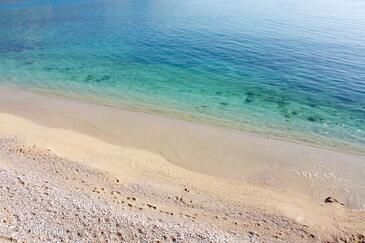 Nearby beaches  - S-8959-a