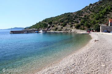 Nearby beaches  - K-2118
