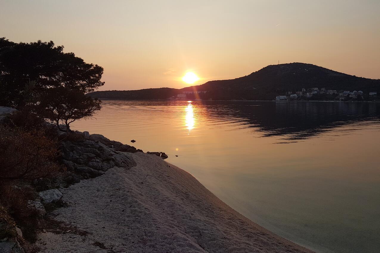 Ferienwohnung Studio Appartment im Ort Slano (Dubrovnik), Kapazität 2+0 (2035619), Slano, , Dalmatien, Kroatien, Bild 8