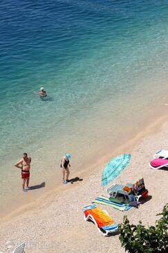 Nearby beaches  - AS-2581-a