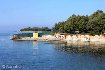 Близлежащие пляжи  - A-7055-b