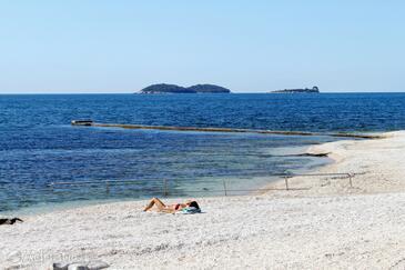 Близлежащие пляжи  - AS-2224-a