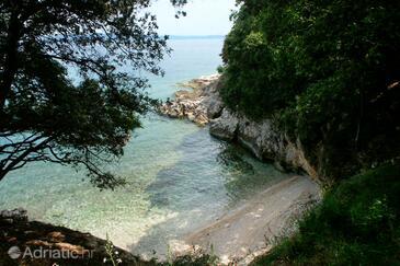 Nearby beaches  - A-5528-c