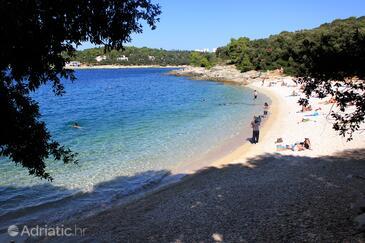Pláž v blízkosti  - AS-6986-a