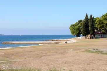 Pláž v blízkosti  - A-7284-c