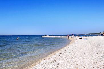Pláž v blízkosti  - A-13742-a