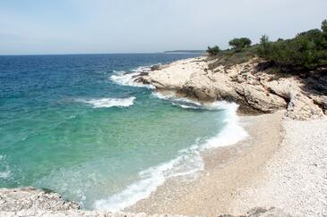 Pláž v blízkosti  - A-12387-a